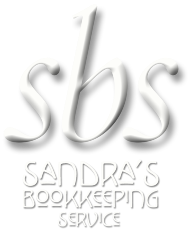 Sandra's Bookkeeping Service